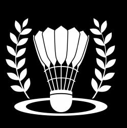 golfington.com